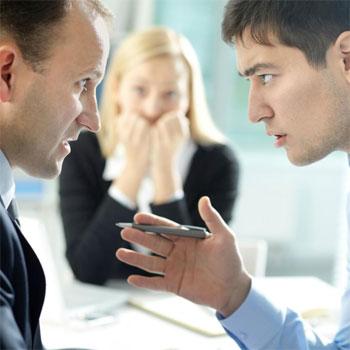 Можно ли решить  корпоративные споры без суда?