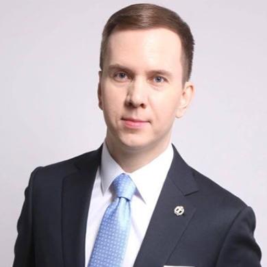 Нуриахметов Николай Мансурович